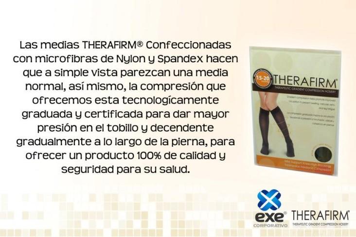 therafirm-en-campeche-732x488
